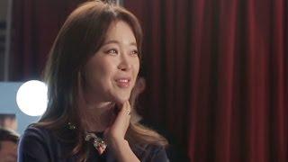 마마무(MAMAM0), 백지영 독설에 눈물 '뚝뚝'