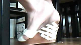 getlinkyoutube.com-My sandals