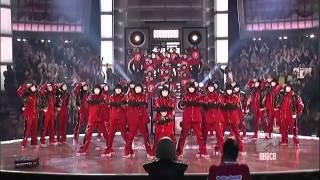 getlinkyoutube.com-Jabbawockeez ABDC Season 6 Devastating Stereo Week 10 The Finale [HD] - YouTube.flv