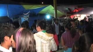 getlinkyoutube.com-FILMACIONES LUCERO:GRUPO SANTOS(san antonio coyauhacan vol 8)