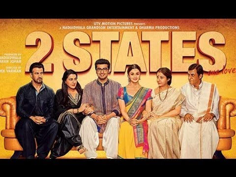 Box Office Report: 2 States, Dekh Tamasha Dekh, Lucky Kabootar
