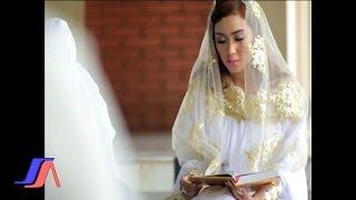 getlinkyoutube.com-Pernikahan Dini  -  Cita Citata (Official Lyric Video)