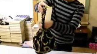 getlinkyoutube.com-HACER CARTERA SIN COSER