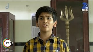 Maharakshak Aryan - Episode 19 - January 3, 2015