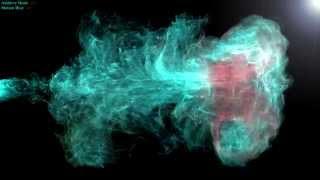 getlinkyoutube.com-Krakatoa 5.000.000+ Particles