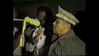 getlinkyoutube.com-Xasuuqii Borama 1984 Full Documentry 02/02/2013