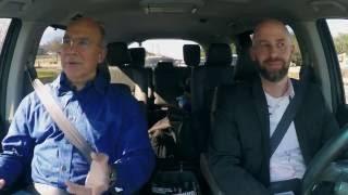 getlinkyoutube.com-Maestros in Minivans: Professor Joseph Alessi