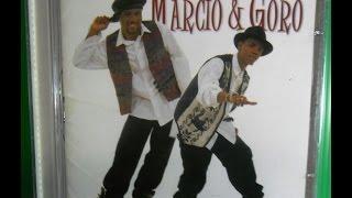 getlinkyoutube.com-funk antigo marcio e goro 1996 e1997