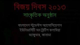 getlinkyoutube.com-বিজয় দিবস ২০১৩ - Victory Day of Bangladesh 2013