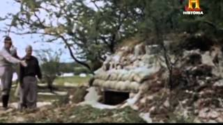 getlinkyoutube.com-Archivos perdidos de la segunda guerra mundial - 01  EL COMIENZO