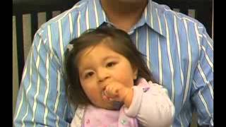 getlinkyoutube.com-Anat Baniel - Method for Children