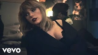 ZAYN-Taylor-Swift-I-Dont-Wanna-Live-Forever-Fifty-Shades-Darker width=