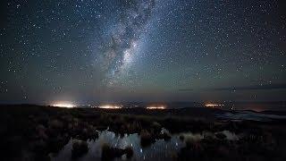 getlinkyoutube.com-City Lights To Dark Skies - International Dark Sky Week 2014