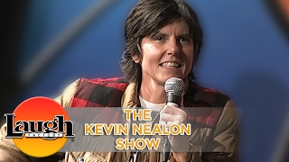 getlinkyoutube.com-Tig Notaro - The Kevin Nealon Show