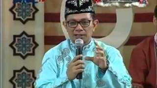 getlinkyoutube.com-Ceramah Agama Full lucu Ustad Wijayanto Terbaru - Mantuku Jgn Kau Ambil Anakku
