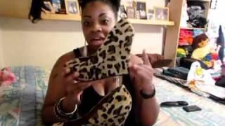 getlinkyoutube.com-Wholesale Women Shoes, Women Shoes Wholesale