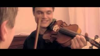 getlinkyoutube.com-퀴어단편영화 - 바이올린 (2012) [Violin 2012] korean subtitle