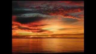 getlinkyoutube.com-Rich Kidz - Sunrise Lyrics