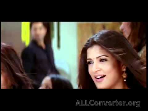 Keu Mone Mone   Josh   Jeet   Shrabonti   Latest Bengali Songs   YouTube ALLConverter