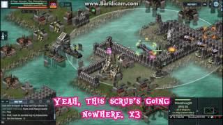 getlinkyoutube.com-Battle Pirates: If you're gonna hack...