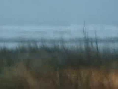 The perfect storm, Egmond aan zee 5-12-13