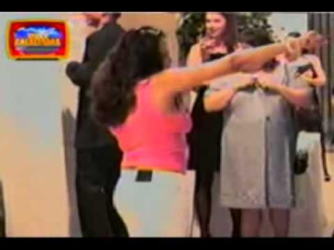 Videos Cassetadas do Faustão 2013 parte 2