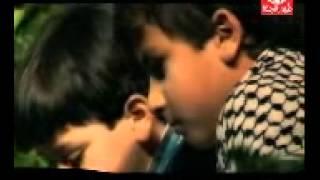laa laa laa lala a (nayid palestine) dd: Omadxpdc