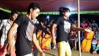 getlinkyoutube.com-dance bangla dance
