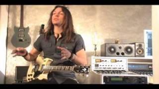 getlinkyoutube.com-YAMAHA SG1820 Series: Soren Andersen's Guitar of Your Choice.