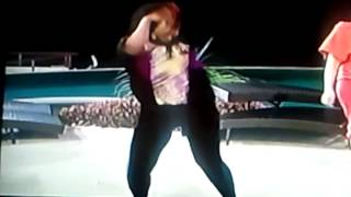 getlinkyoutube.com-erika bgc 9 dance part 2