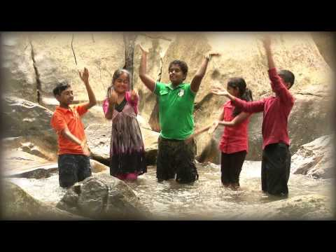Children sinhala song Nellikale
