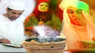 getlinkyoutube.com-CHEB WAHID ( ALBUM COMPLET ) LFKIH BOUMRAYA   Music, Rai, chaabi,  3roubi - راي مغربي -  الشعبي
