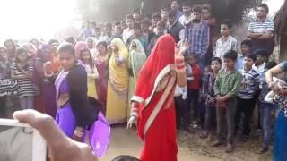 Budhwari ki sapana kumari