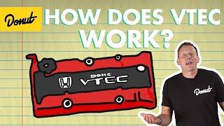 VTEC: How It Works | Science Garage width=