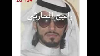 getlinkyoutube.com-صور قديمه لشباب زد رصيدك5خالد حامد لايفوتكم ههههههههه