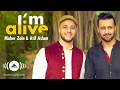 Maher Zain & Atif Aslam - Im Alive Official Music Video