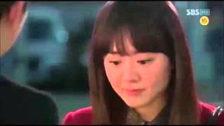 getlinkyoutube.com-Cheongdamdong Alice OST- It´s Okay [Luna] Sub español MV