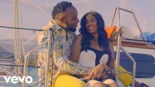 getlinkyoutube.com-Kcee - Love Boat (Official Video) ft. Diamond Platnumz