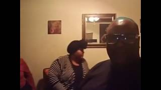 getlinkyoutube.com-#younameitchallenge Happy Thanksgiving
