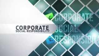 getlinkyoutube.com-Sample of Company Profile - After Effects Template