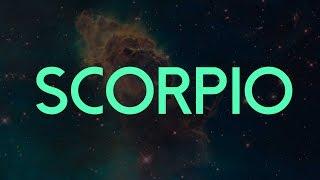 getlinkyoutube.com-Scorpio | DISCOVER YOUR TRUE SELF!