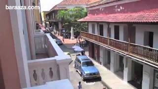 getlinkyoutube.com-Hotel El Porvenir Cartagena