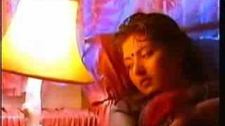 getlinkyoutube.com-இதயமே இதயமே உன் மௌனம் என்னைக்....