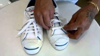 getlinkyoutube.com-ผูกเชือกรองเท้าแบบโบว์