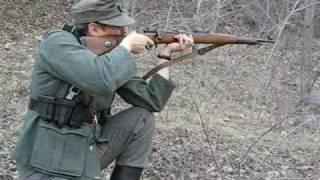 getlinkyoutube.com-German Weapons of WWII