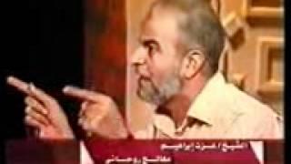 getlinkyoutube.com-المعالج الروحاني الشيخ عزت ابراهيم يفضح محمد فرعون