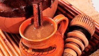 getlinkyoutube.com-Champurrado