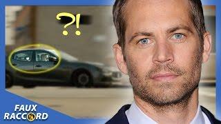 getlinkyoutube.com-Fast and Furious 7 : Michel et Michel refont le film ! Faux Raccord - Allociné