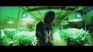 getlinkyoutube.com-Wiz Khalifa - Wont Stop ft Tuki Carter - [MusicVideo]
