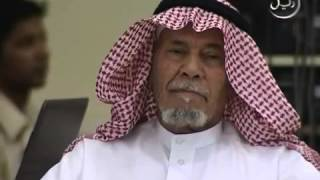 getlinkyoutube.com-القاري:  محمد أيوب أفضل من صلى في محراب التراويح منذ خمسين سنة